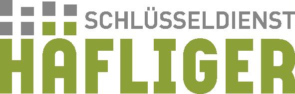 schluesseldienst-haefliger.ch